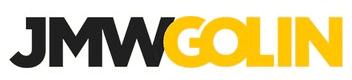 JMW Golin