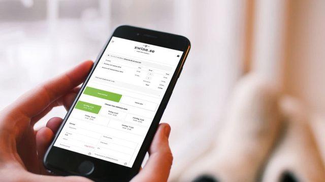 Xwine WooCommerce Custom Shipping Module for Best