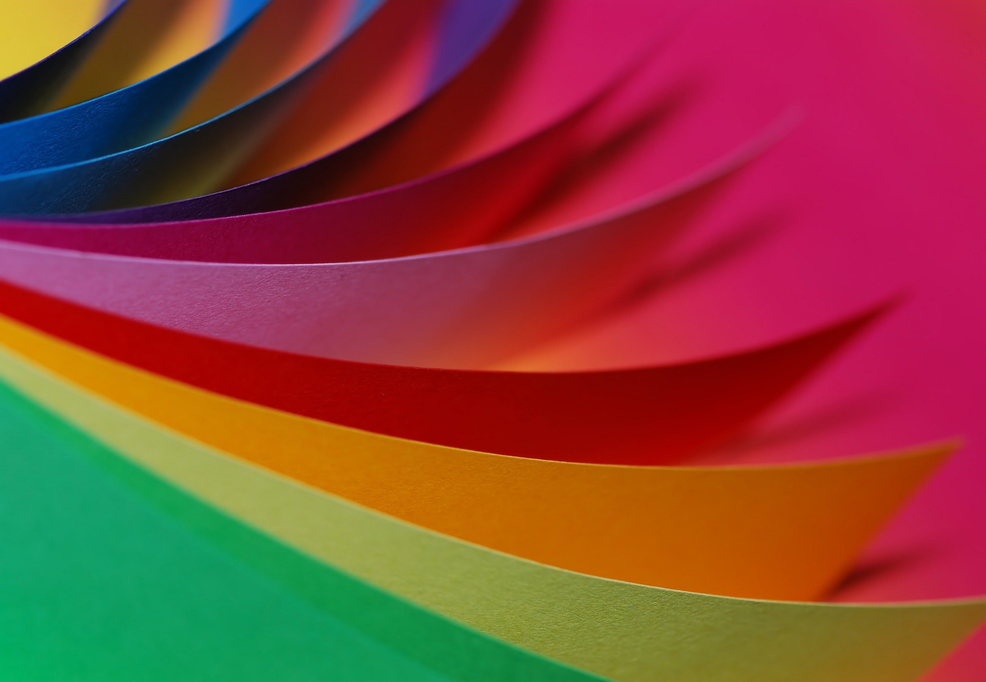 Do you colors have enough contrast for the web? - Bernskiold Media