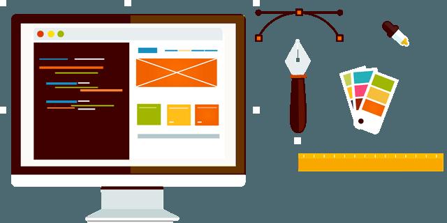 Anor hjälp webbplatser som fungerar